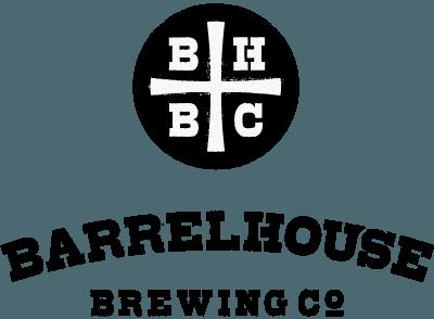 barrelhouse brewing