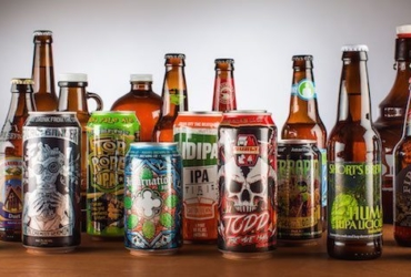 What is an IPA Beer?