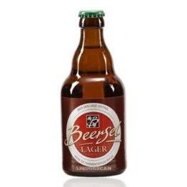 Buy 3 FONTEINEN Beersel Lager Online