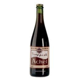 Buy Achel Trappist Extra Online