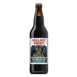 Buy Ballast Point Victory at Sea Imperial Porter Online