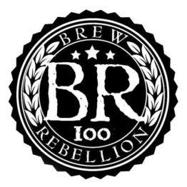 Buy Brew Rebellion John Paul Jones Stout Online