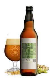 Buy Deschutes Brewery Cultivateur Provision Saison 22oz LIMIT 2 Online