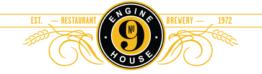 Buy E9 Farmhouse 1000  750ml Online