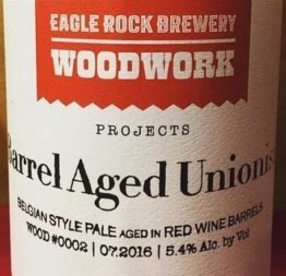 Buy Eagle Rock  WOODWORK PROJECTS *Release 002* 500ml Online