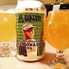 Buy Evil Twin Brewing/Omnipollo