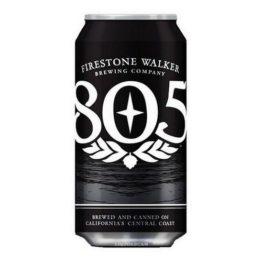 Buy Firestone Walker 805 Online