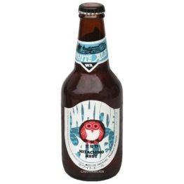 Buy Hitachino Nest White Ale Online