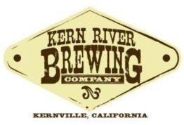 Buy Kern River Isabella Blonde Ale Online