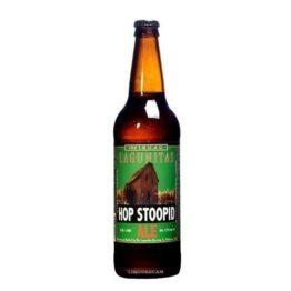 Buy Lagunitas Hop Stoopid Ale Online