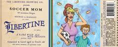 Buy Libertine Soccer Mom 750ml Online