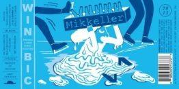 Buy Mikkeller Winbic Wild Ale Online