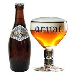 Buy Orval Online
