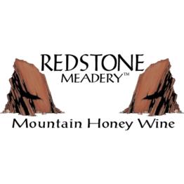 Buy Redstone Sunshine Nectar Online