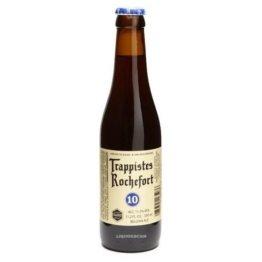 Buy Rochefort 10 Trappist Ale Online