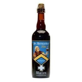 Buy St. Bernardus Abt 12 Online