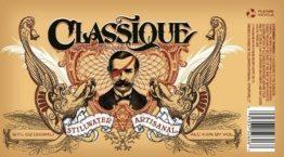 Buy Stillwater Classique Postmodern Beer Online