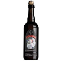 Buy The Lost Abbey Carnevale Ale Online