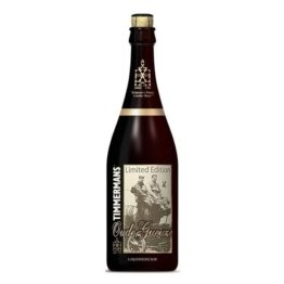 Buy Timmermans Oude Gueuze Online