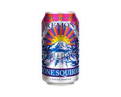 Buy Fremont Brewing Stone Squirrel 12oz cans Online