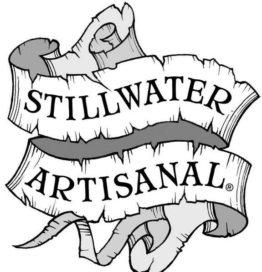 Buy Stillwater Artisanal Ales Amis