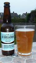 Buy Er Boquerón Spain Swa Water Beer 330ml Online