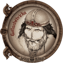 Buy Jester King Gotlandsdricka 750ml LIMIT 1 Online
