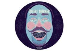 Buy Jester King Orter I Morker 750ml LIMIT 1 Online