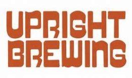 Buy Upright Brewing Pathways Saison 750ml Online