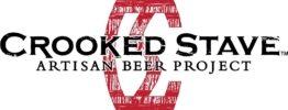 Buy Crooked Stave Serenata Notturna 375ml Online