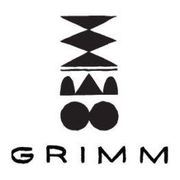 Buy Grimm Apricot Pop! 22oz Online