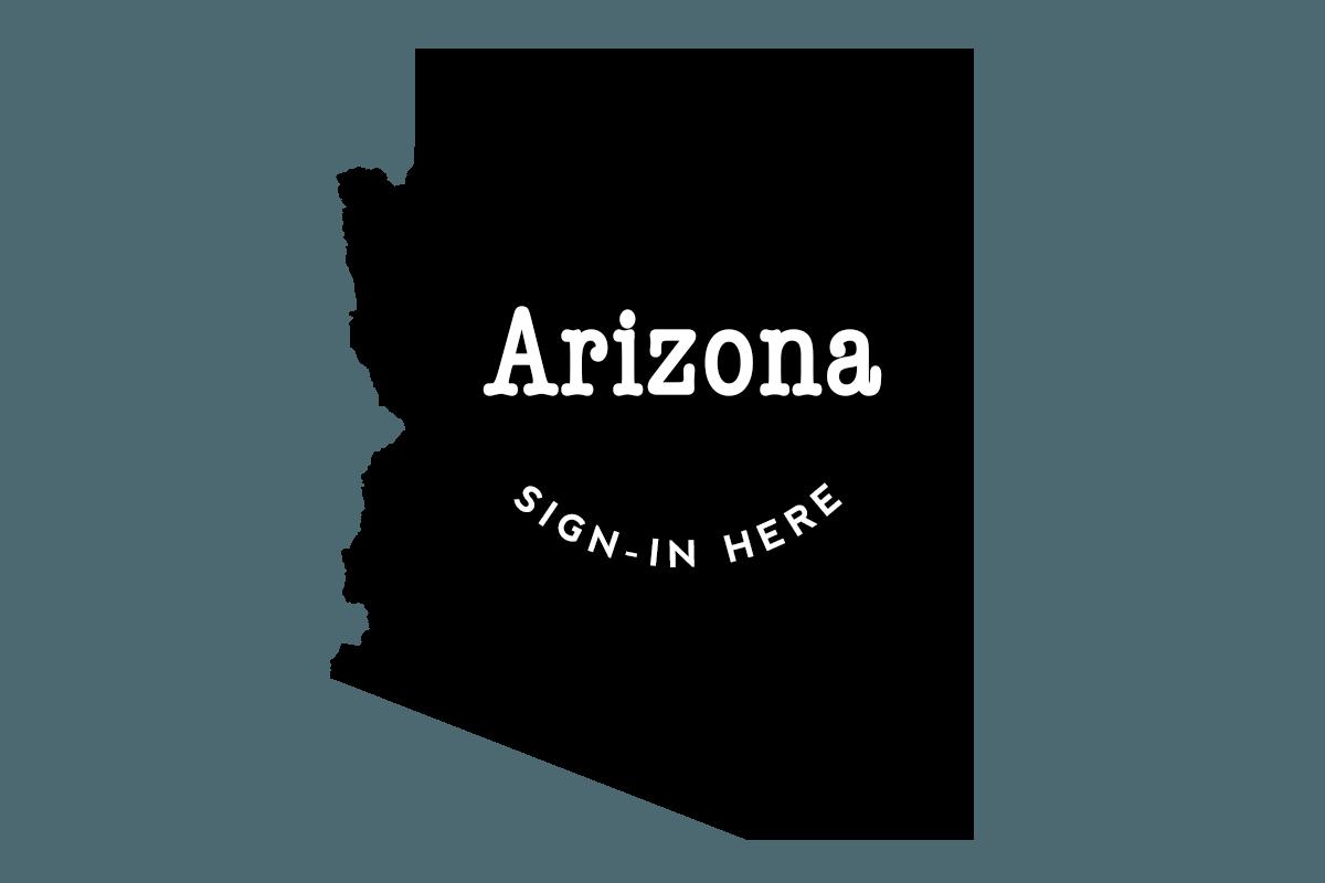 buy beer online in arizona
