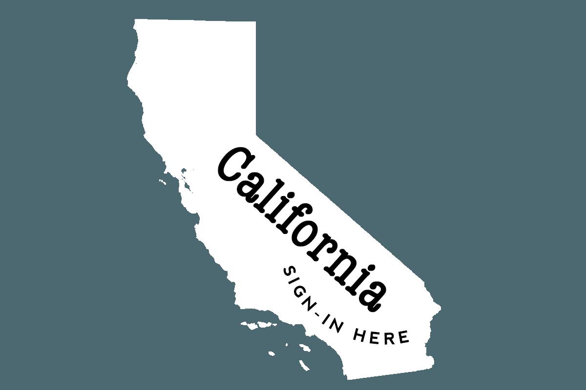 buy beer online in california